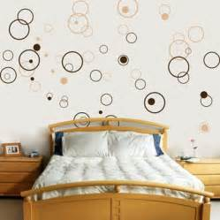 vinilos para decorar las habitaciones german inspirational quotes wall stickers girls bedroom