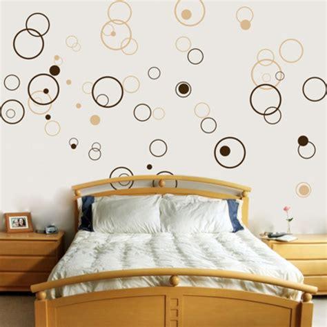 bedroom wall quote interior design ideas vinilos para decorar las habitaciones