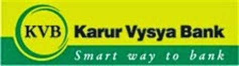 Karur Vysya Bank Letter Of Credit Karur Vysya Bank Customer Help Line Branches Website Email