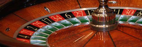 casino table rentals boston casino table party rentals