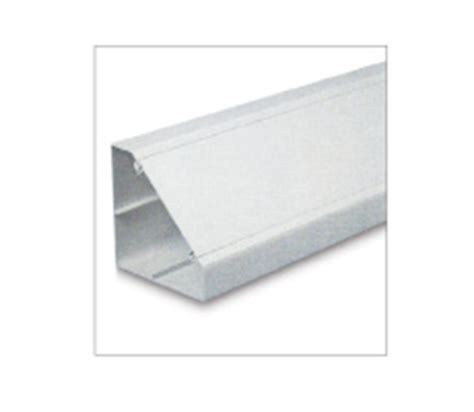 pvc bench trunking pvc bench trunking 28 images bench trunking body with lid ppbt 163 82 68 cable mk