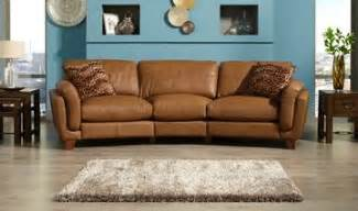 scs leather settees sisi italia leather sofas corner settees recliners scs