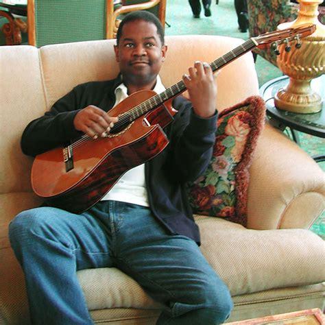 Kaset Earl Klugh Stories earl klugh crossover maingard guitars