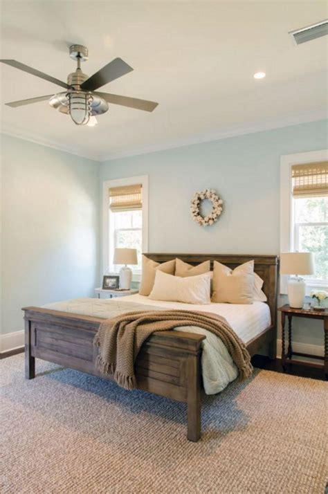 farmhouse bedroom ideas