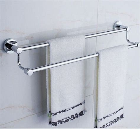 Stainless Steel Bathroom Shelves by Stainless Steel Bathroom Shelf Stainless Steel Bathroom