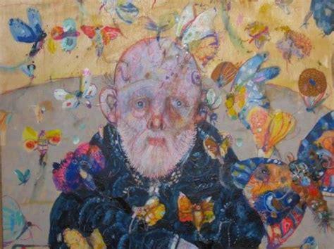 antonio fiore pittore lucca addio al pittore antonio possenti