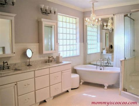 builder grade bathtubs remodelaholic how to remove and reuse a large builder