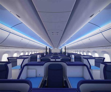 airplane upholstery hpc in aircraft interiors at a glance compositesworld