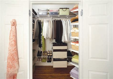 clean closet how to keep your closet clean for shopaholics thought