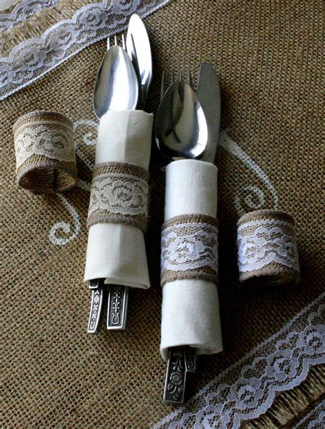 silverware holder for 17 best images about cutlery holders on pinterest