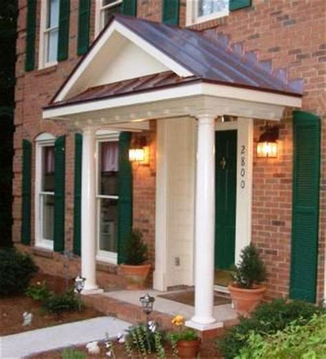Home Designer Pro Porch by Charlotte Home Remodeling Company Charlotte Front Porch