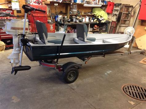 flat bottom boat mods jon boat to bass boat mod