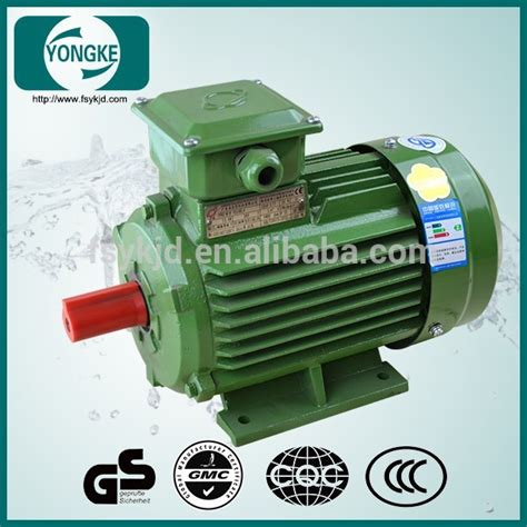 induction motor high speed energy efficient 220v high speed induction motor 220v 380v 66ov 220v 380v 380v 660v 0 75kw