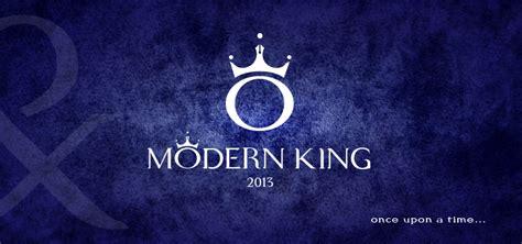 dafont king modern king font dafont com