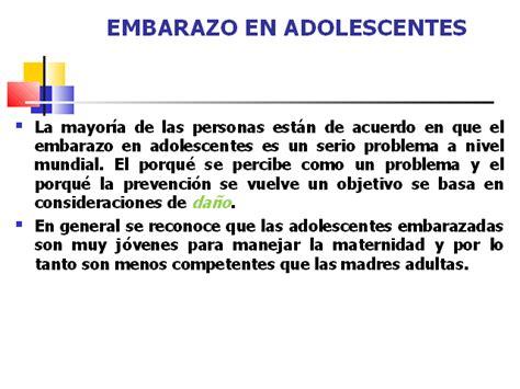 asignaciin por embarazo cuanto te pagan cuanto pagan por embarazo el anses download pdf