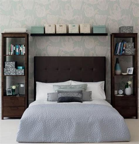 Small Home Staging Ideas How To Stretch Small Bedroom Designs Home Staging Tips