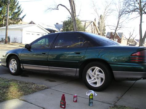 how petrol cars work 1993 dodge intrepid parental controls 1993 dodge intrepid pictures to pin on pinsdaddy