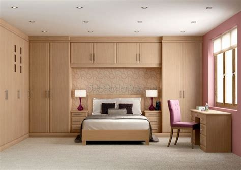 built in cabinets for bedroom philippines built in cabinets for small bedroom philippines