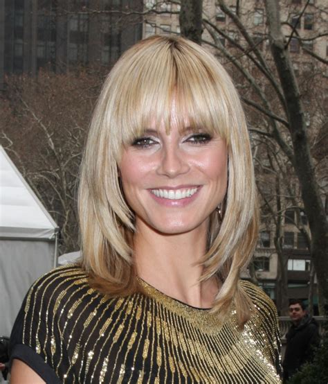 mid length layered hairstyles 2014 trendy medium layered hairstyles for women 2018