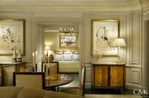 interior designers ellie cullman   interior