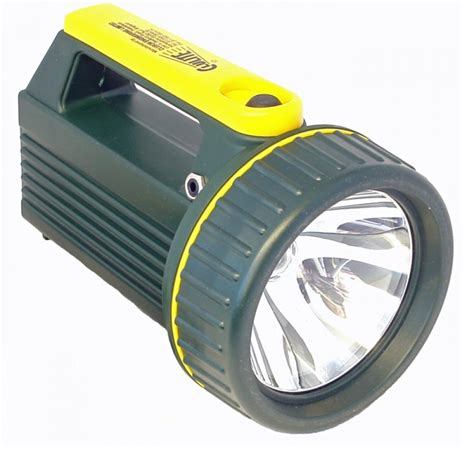 cluson clulite clu10 classic torch charlies direct