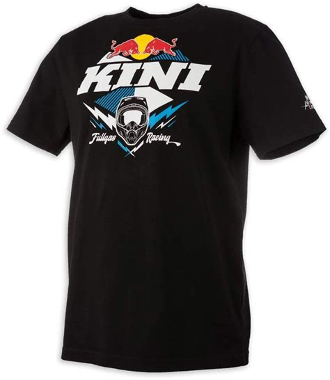 kini motocross gear kini bull casual clothing t shirts chicago outlet