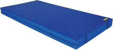 gymnastics practice mats