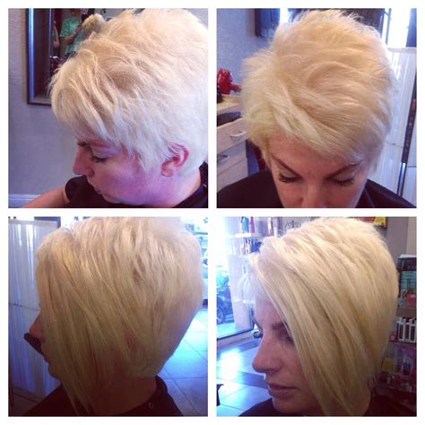 extensions for pixie hair hair extensions to make a short pixie look more