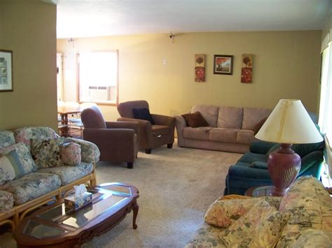 home design gallery waseca mn home design gallery waseca mn 100 home design gallery