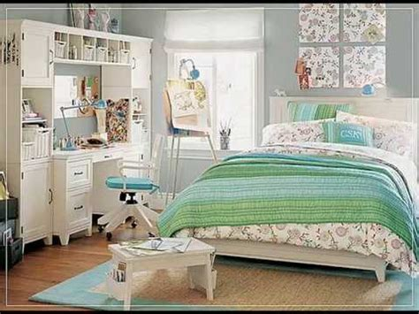 Bedroom Makeover Ideas teen bedroom decorating ideas i teenage bedroom makeover