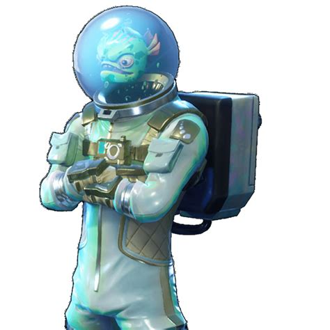 leviathan fortnite skin search result  cliparts