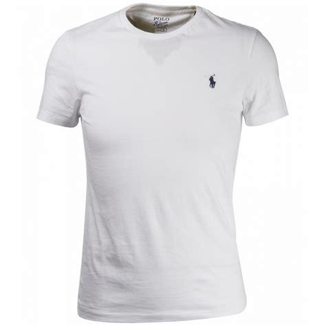 Ralph T Shirt Damen by Off65 Polo Ralph Shop Ralph Outlet