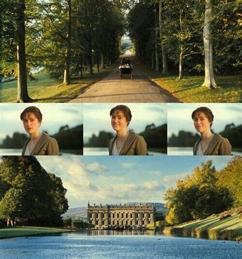 pride and prejudice pemberley pride and prejudice pemberley