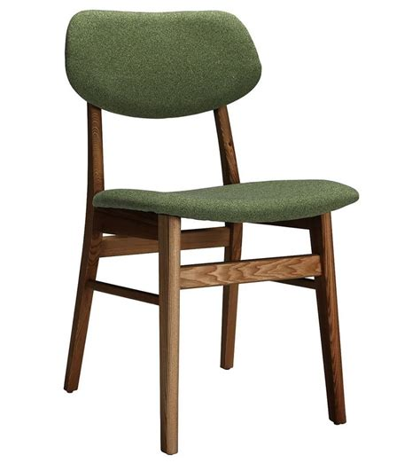 Green Fabric Dining Chair Range 82 Best Chairs Images On Pinterest Benches Chairs And Dining Chair