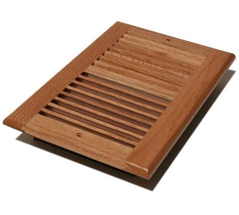 10 x 20 oak floor register compare price oak floor register 6x10 on statementsltd