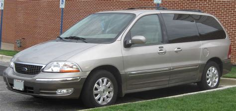 manual cars for sale 2000 ford windstar parking system ford windstar image 96