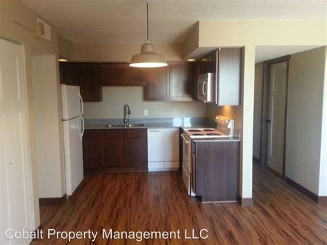 2 bedroom apartments rochester mn 1609 10th st se rochester mn 55904 rentals rochester