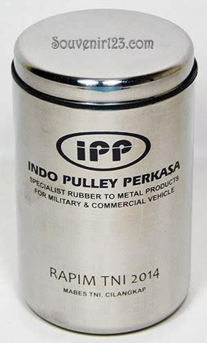 Pulpen Pm 602 Barang Promosi Souvenir Promosi Perusahaan barang promosi souvenir promosi souvenir perusahaan usb