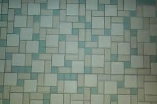 Tile Flooring Ideas For Bathroom Colorful Mosaic Floor Tiles Highlight Lauren S Mid Century