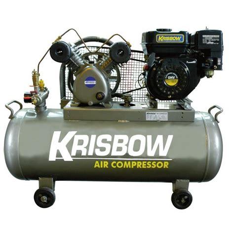 Kompresor Krisbow Sell Harga Kompresor Krisbow From Indonesia By Pt Puretek