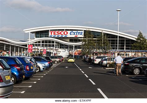 Tesco Gift Card Online Groceries - tesco shoppers stock photos tesco shoppers stock images alamy
