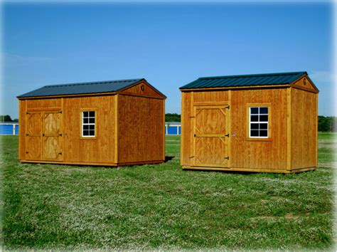 Shed Building Cost by Sheda More Shed Building Permit