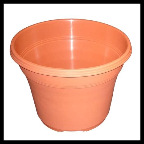 vasi da fiori in plastica vasi in plastica vasi e fioriere