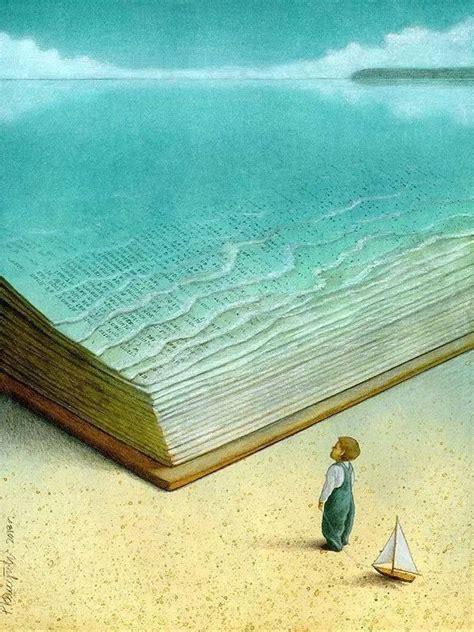 libro the ocean at the libro fuoco libreria radice labirinto carpi modena