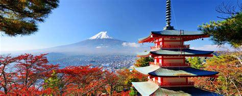 imagenes monte fuji japon el monte fuji jap 243 n