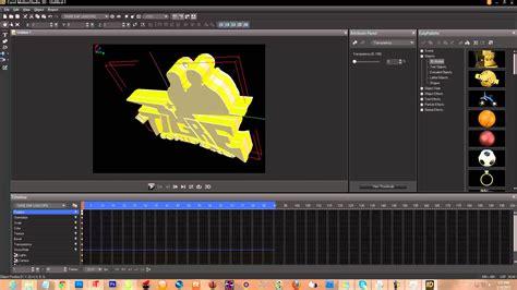 convertir imagenes en 3d online cool 3d programa muy util para hacer modelos en 3d y