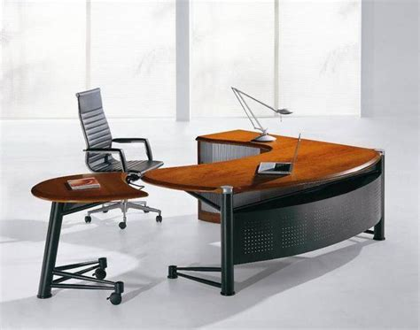 exquisite contemporary office furniture 2016