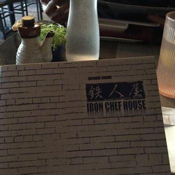 iron chef house iron chef house 181 photos sushi bars brooklyn heights brooklyn ny reviews