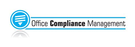 Office Of Compliance by Office Compliance Management Services In Uk