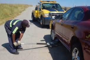 new family car service west side roadside assistance to your car insurance policy
